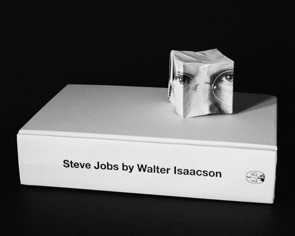 C_SteveMcCabe_TheBook-4.jpg