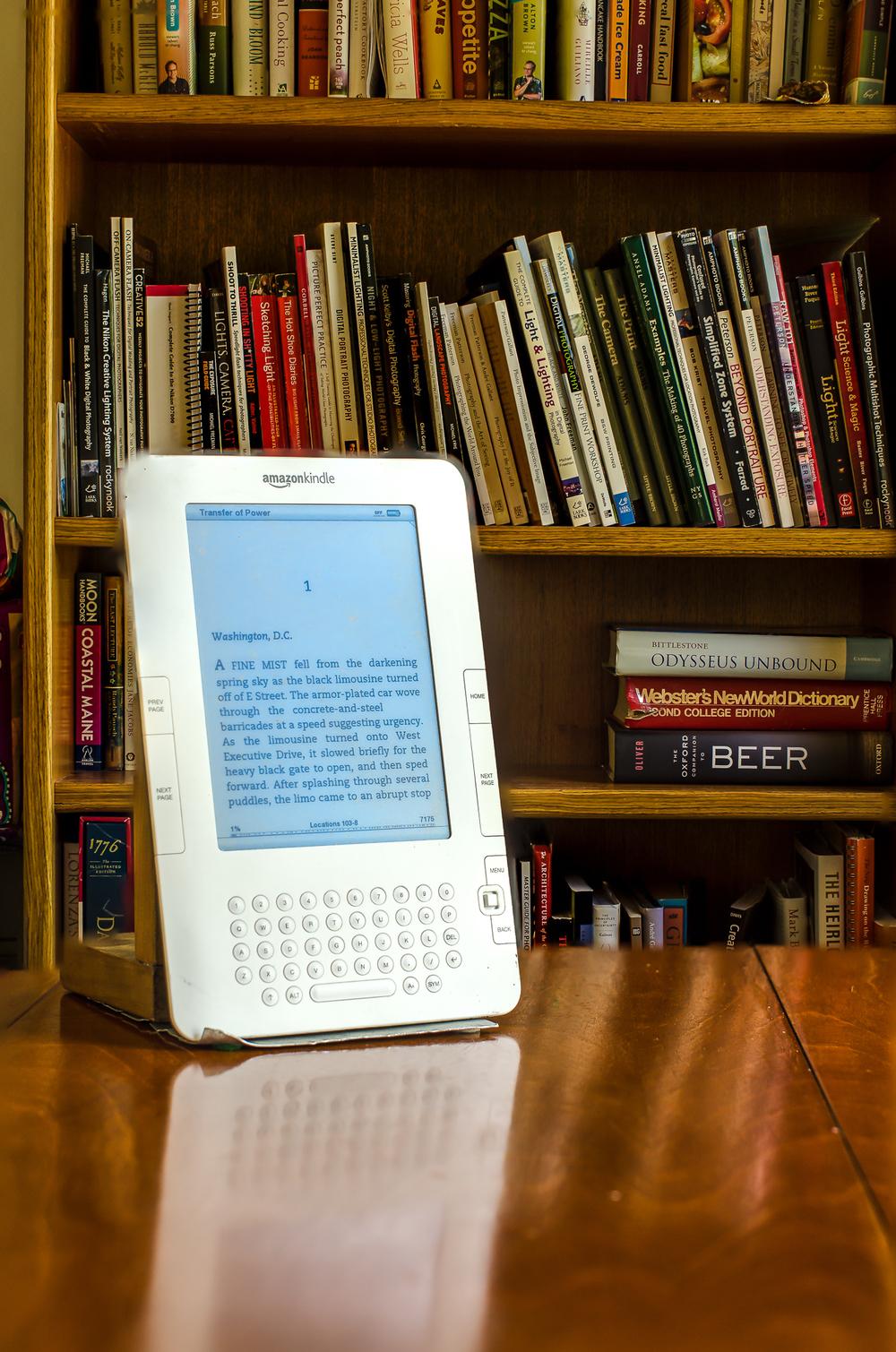 D_D.Boys_001_The-Book.jpg
