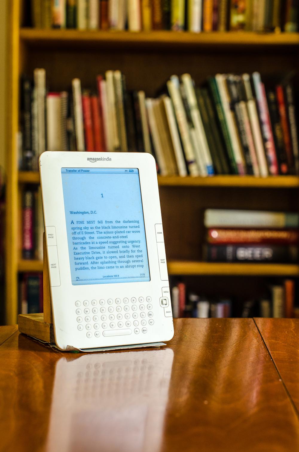 D_D.Boys_002_The-Book.jpg
