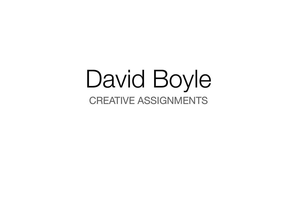 D_DavidBoyle_00w.jpg