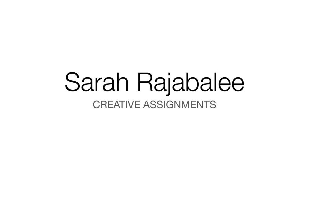 D_SarahRajabalee_00w.jpg