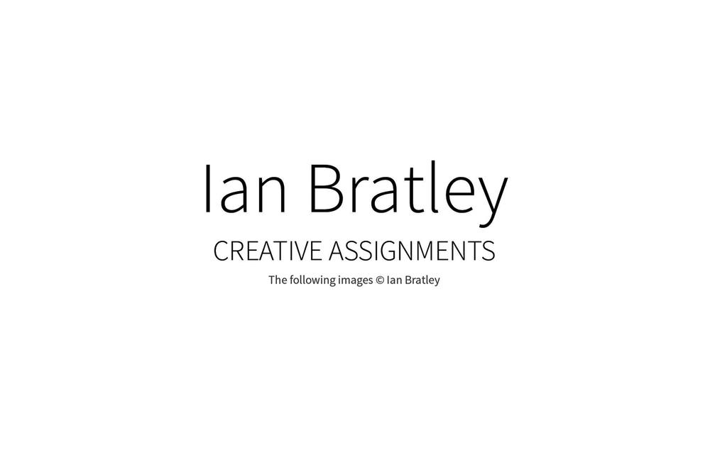 IanBratley_00w.jpg