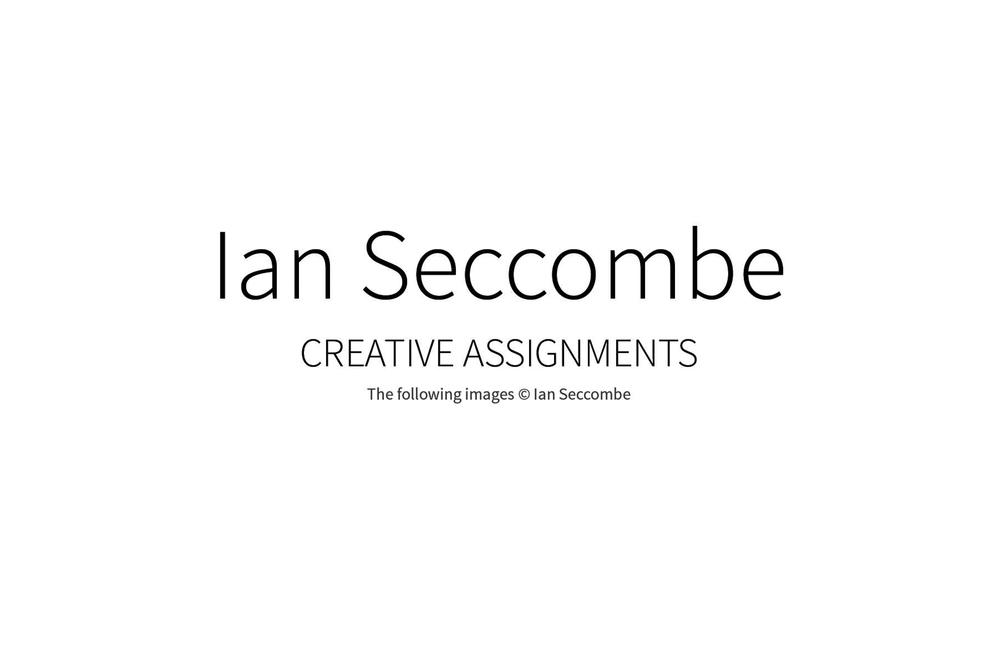 IanSeccombe_00w.jpg