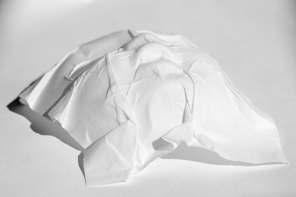 LizCottingham_04_whitepaper.jpg