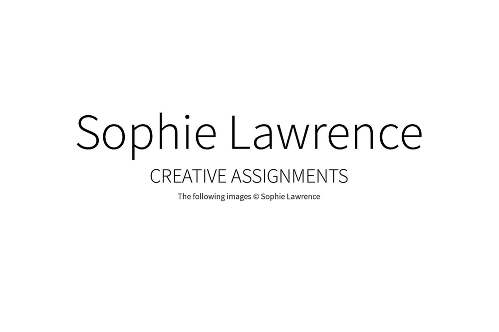 SophieLawrence_00w.jpg