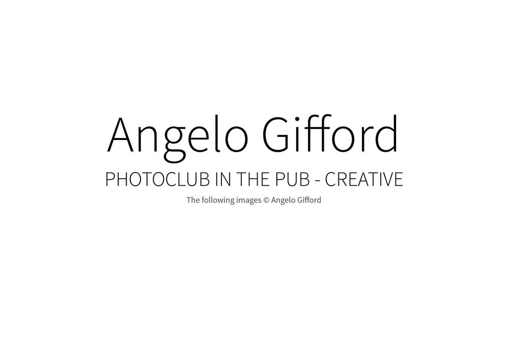 01_AngeloGifford_00w.jpg