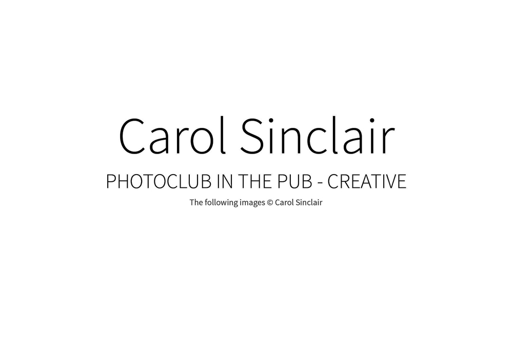 01_CarolSinclair_00w.jpg