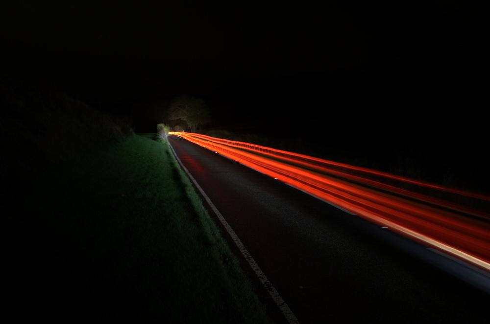 02_ianbratley_03_nightphotography.jpg