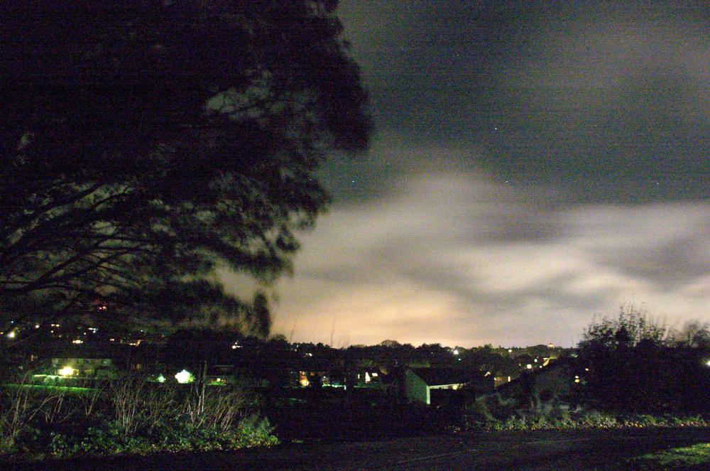 02_ianbratley_02_nightphotography.jpg