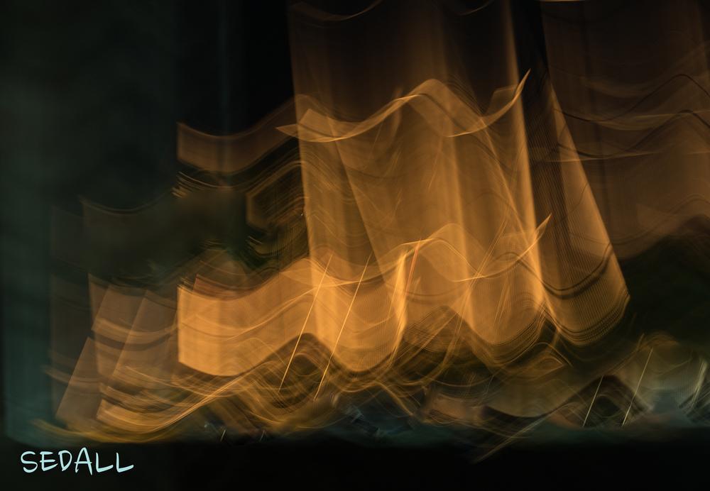 02_SueDall_03_NightPhotography.jpg