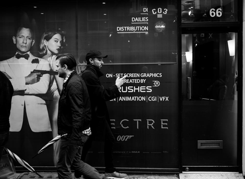 AngeloGifford_02_StreetPhotography.jpg