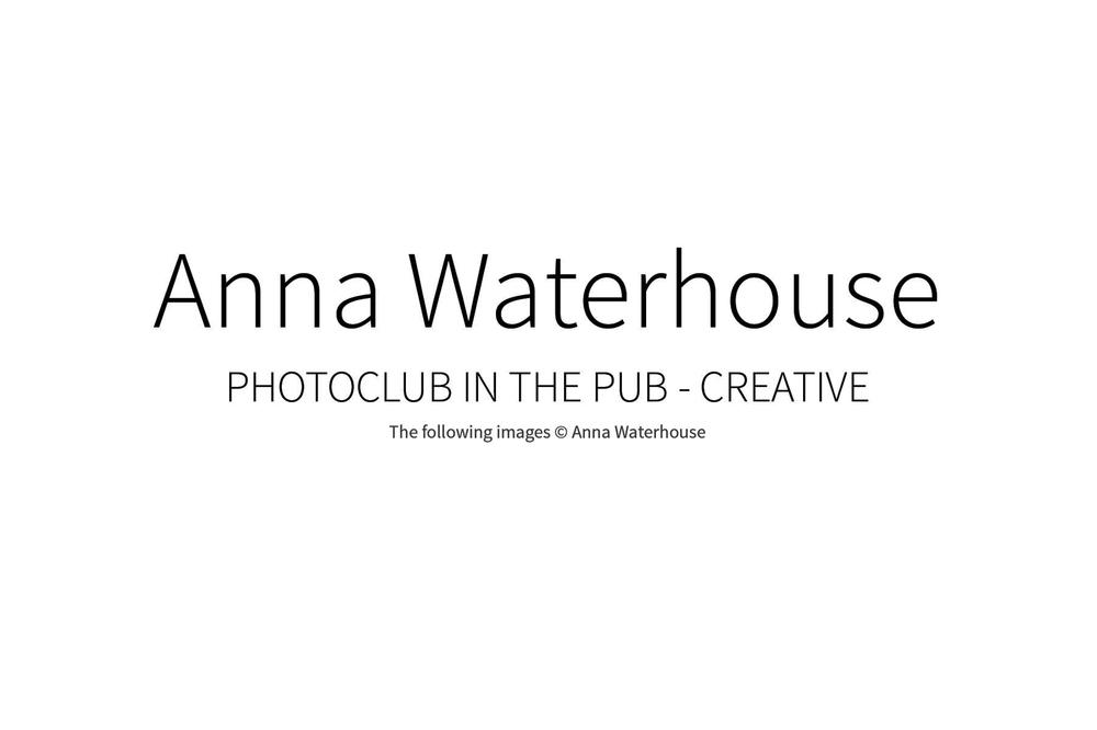 AnnaWaterhouse_00w.jpg