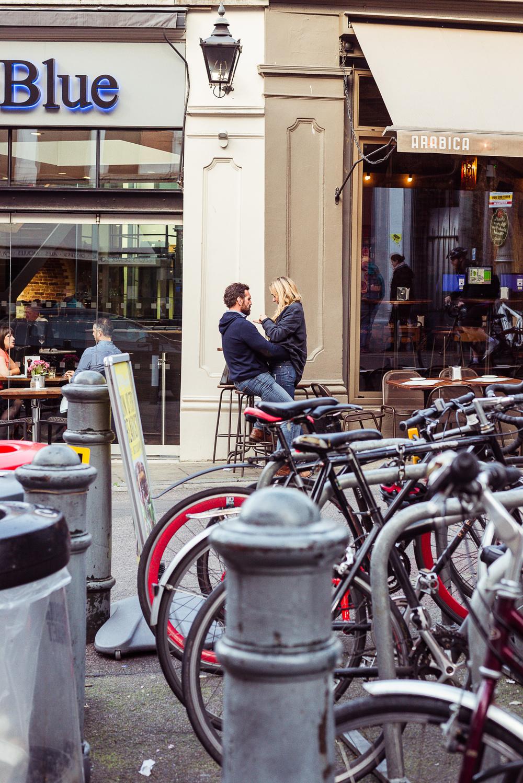 AnnaWaterhouse_05_StreetPhatography.jpg