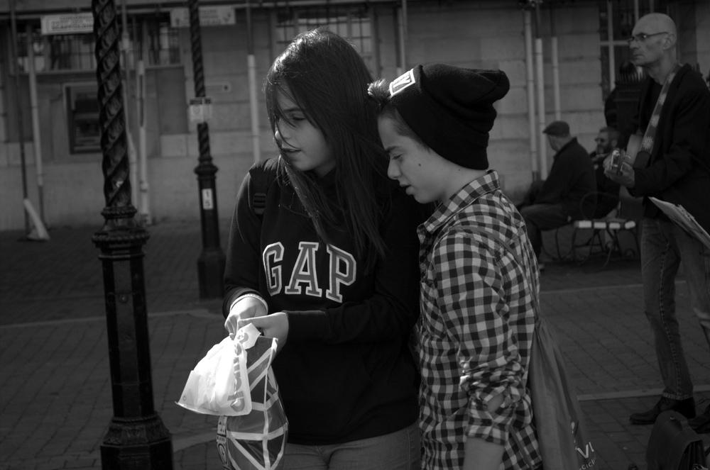 ianbratley_02_streetphotography.jpg
