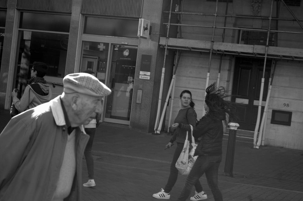 ianbratley_01_streetphotography.jpg