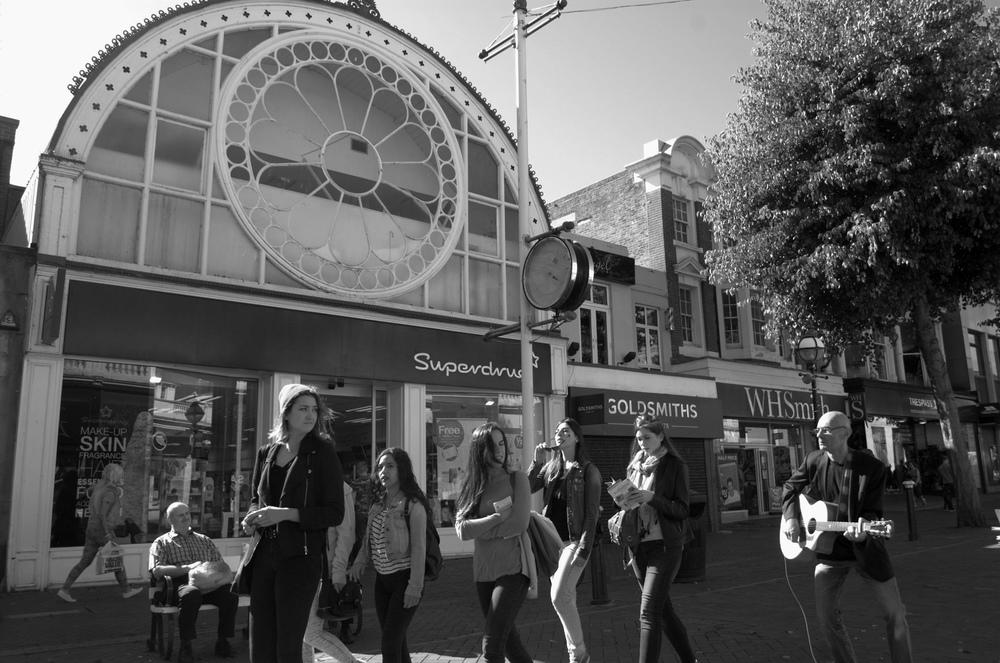ianbratley_03_streetphotography.jpg