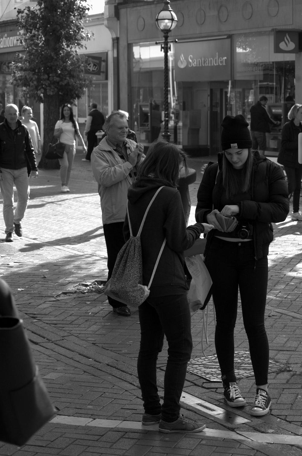 ianbratley_04_streetphotography.jpg