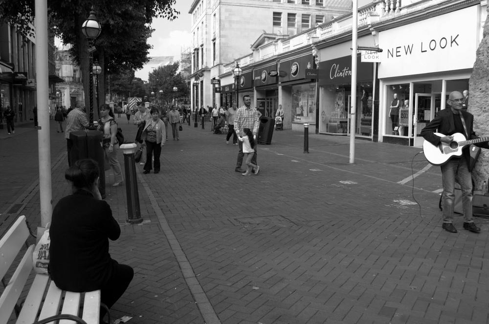 ianbratley_05_streetphotography.jpg
