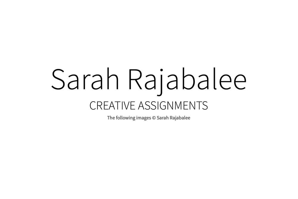SarahRajabalee_00w.jpg