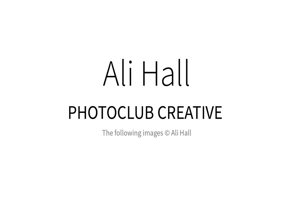 AliHall_00w.jpg