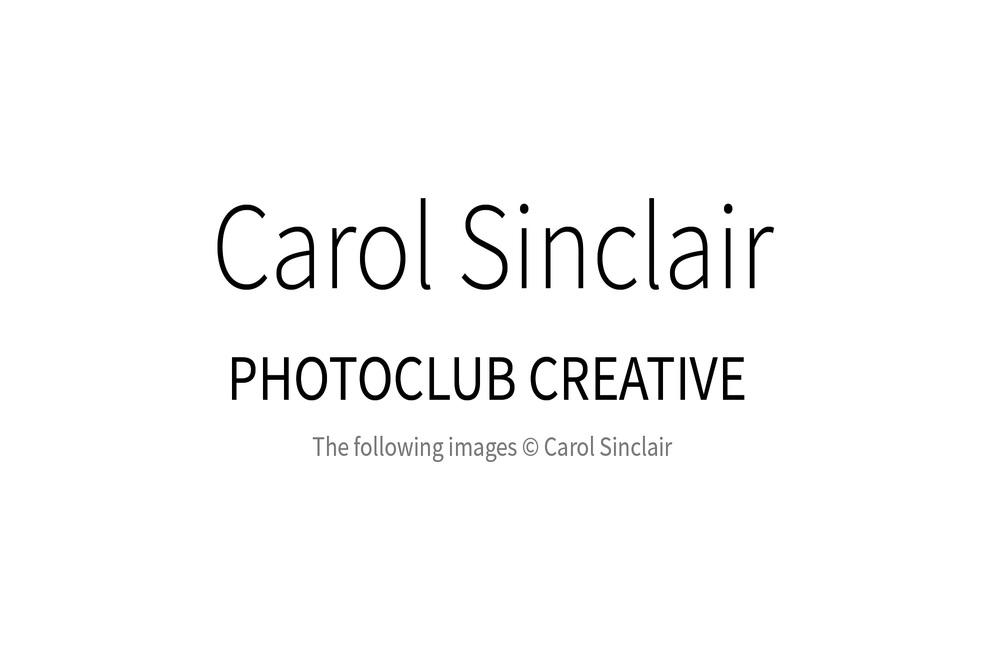 CarolSinclair_00w_2000px.jpg