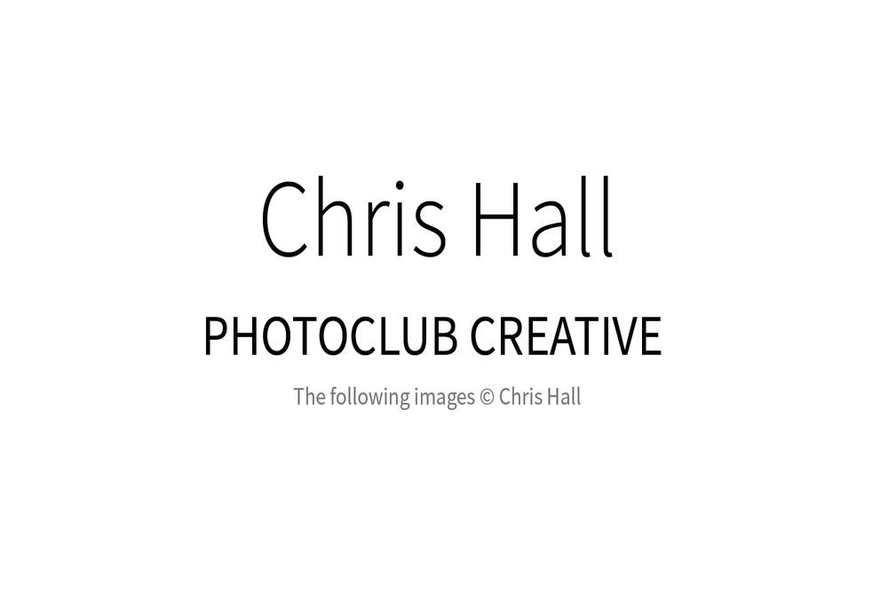 ChrisHall_00w_2000px.jpg