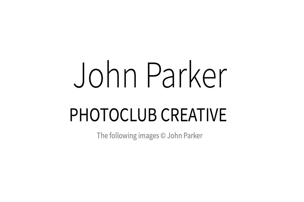 JohnParker_00w_2000px.jpg