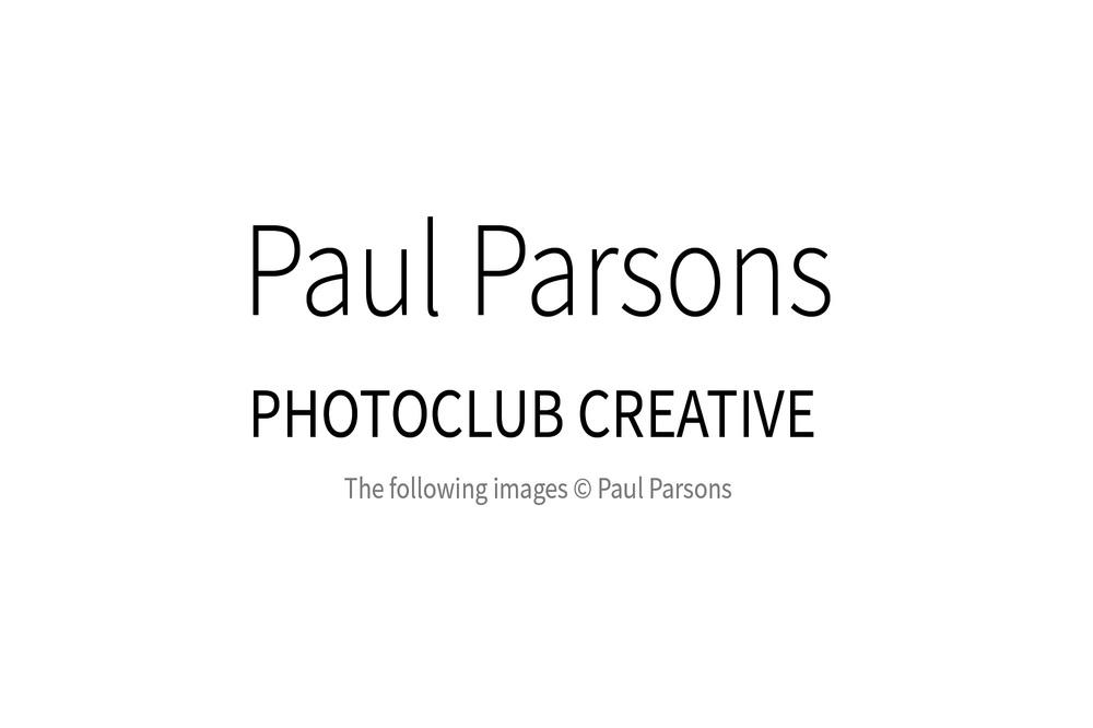 PaulParsons_00w_2000px.jpg