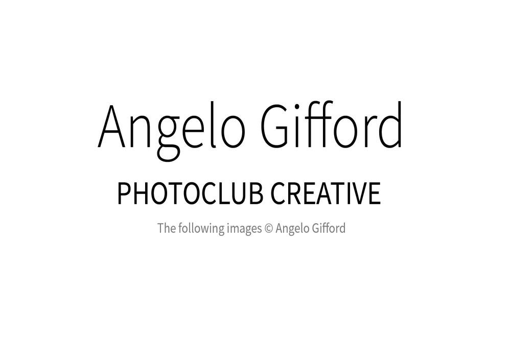 AngeloGifford_00w-2.jpg