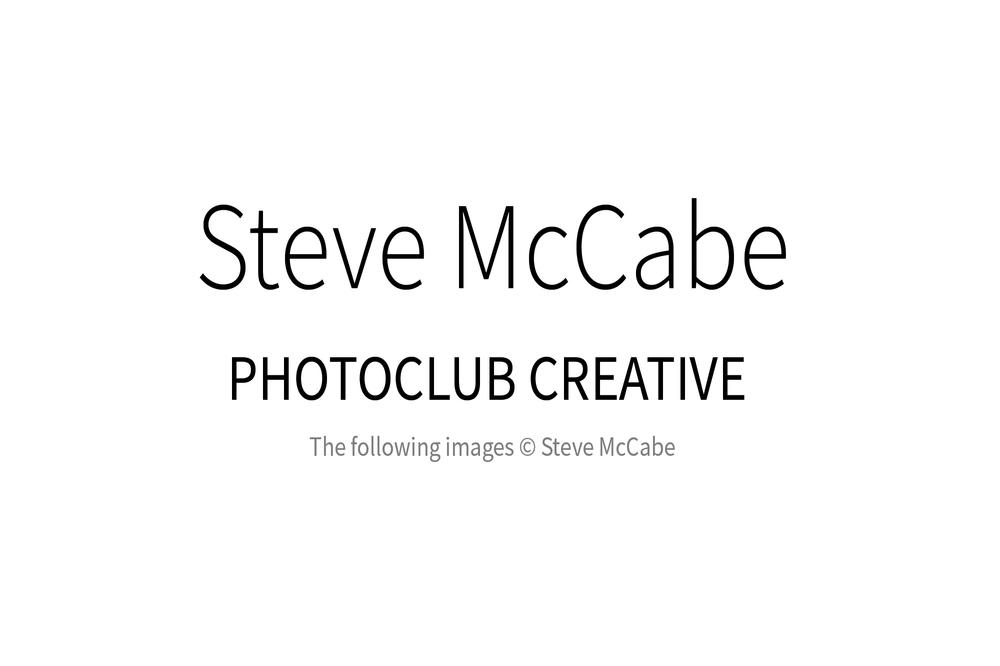 SteveMcCabe_00w.jpg