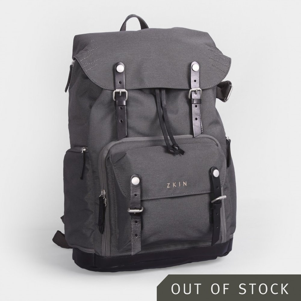 485857d6f7bd Stylish Photography Rucksacks Backpacks — Andrew Newson Photography ...