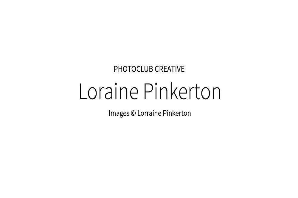 LorrainePinkerton_00w_2000px.jpg