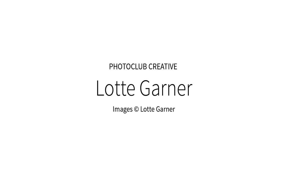 LotteGarner_00w_2000px.jpg