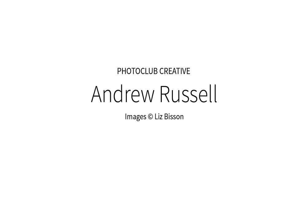 AndrewRussell_00w_2000px.jpg