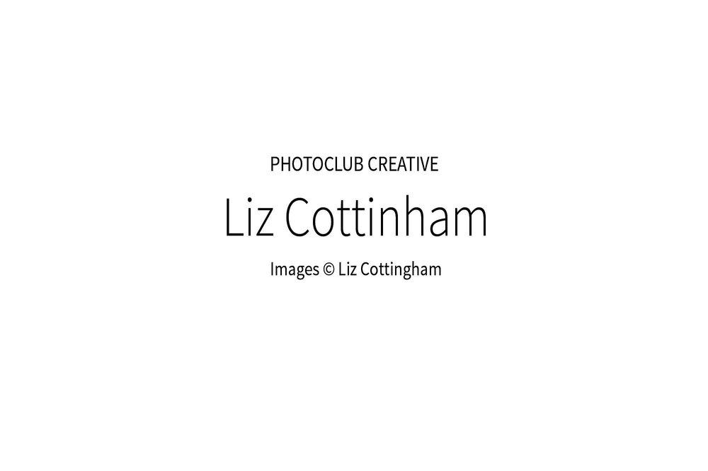 LizCottingham_00w_2000px.jpg