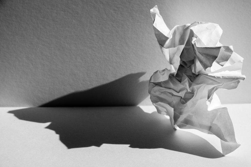 LizCottingham_03_whitepaper_03_2000px.jpg