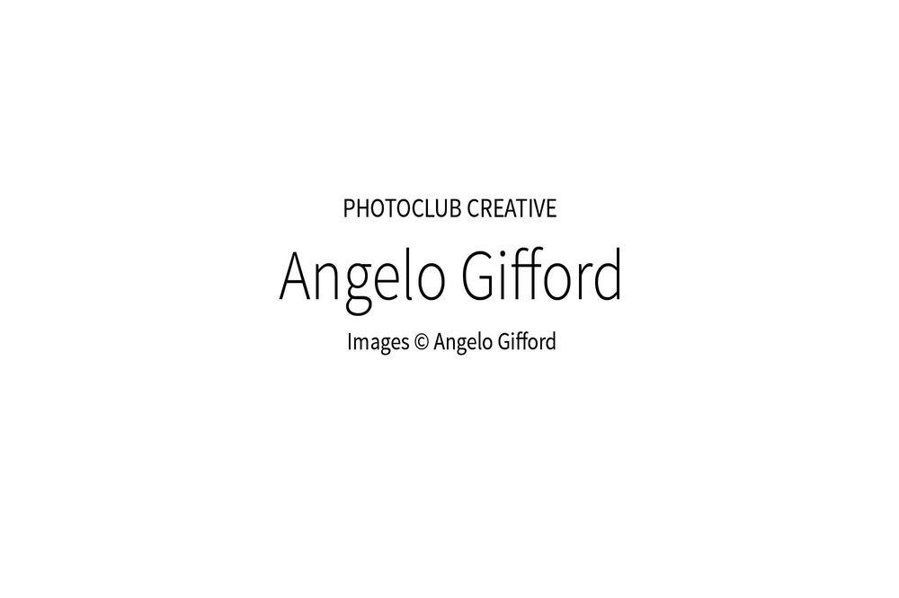 AngeloGifford_00w.jpg