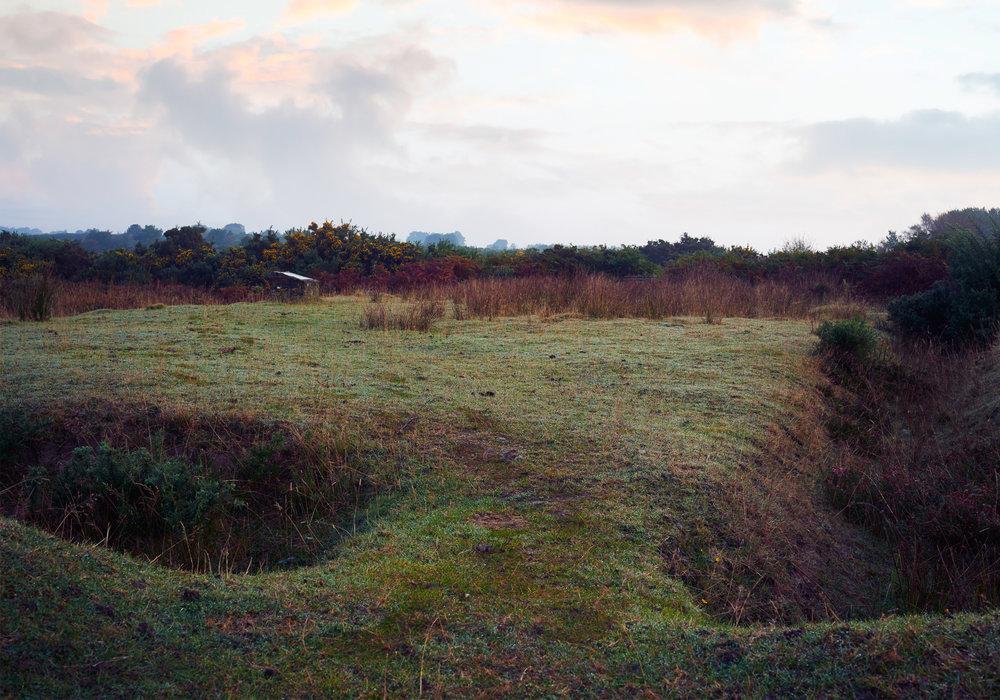 SteveMcCabe_02_Landscape 2_2000px.jpg