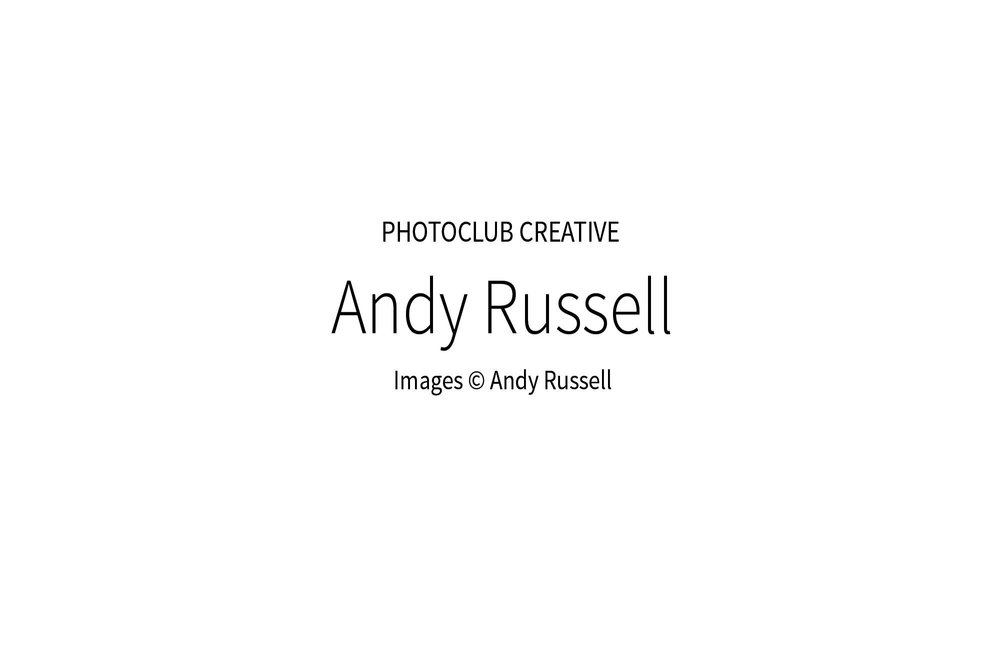 AndrewRussell_00w.jpg