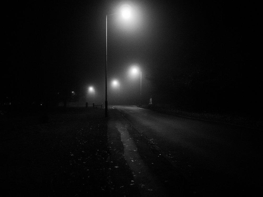 AngeloGifford_02_night-2_2000px.jpg