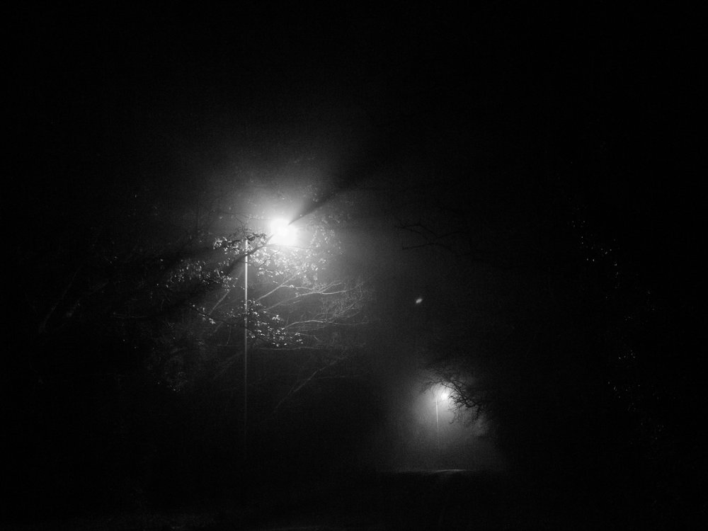 AngeloGifford_05_night-2_2000px.jpg