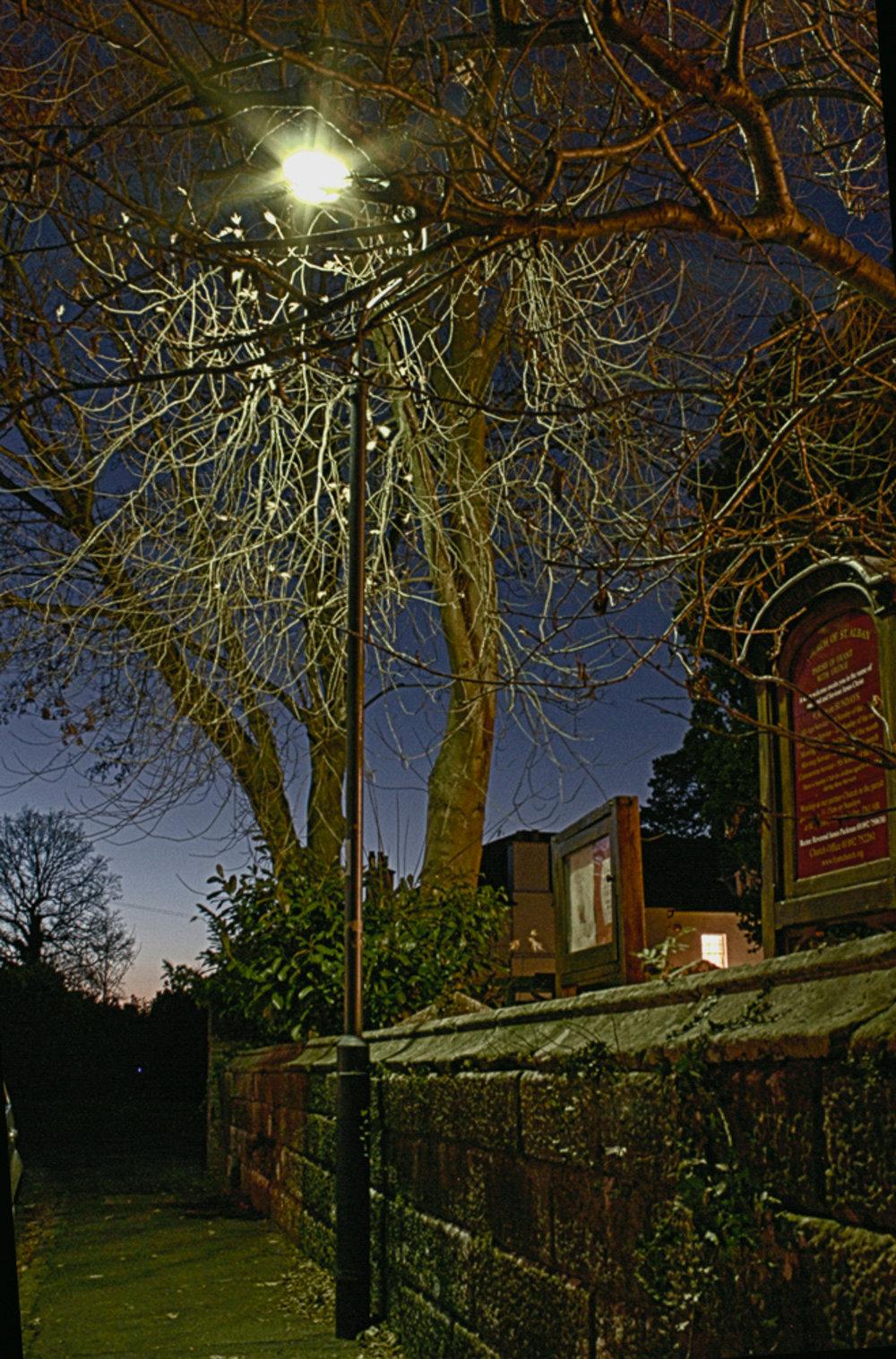 LorrainePinkerton_01_nightphoto_2000px.jpg