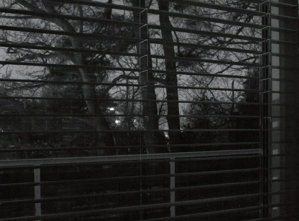 LorrainePinkerton_05_nightphoto_2000px.jpg