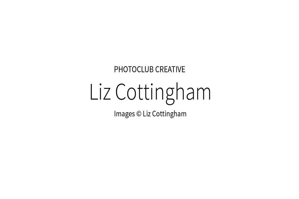 LizCottingham_00w.jpg