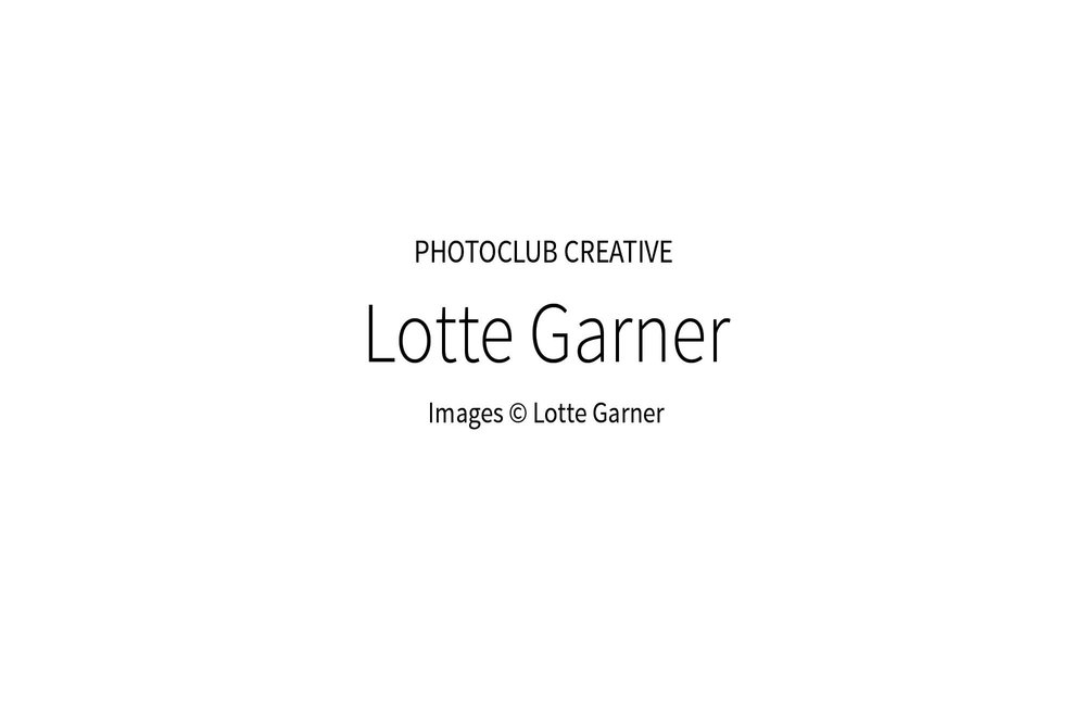 LotteGarner_00w.jpg