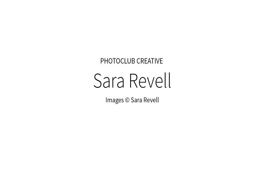 SaraRevell_00w.jpg