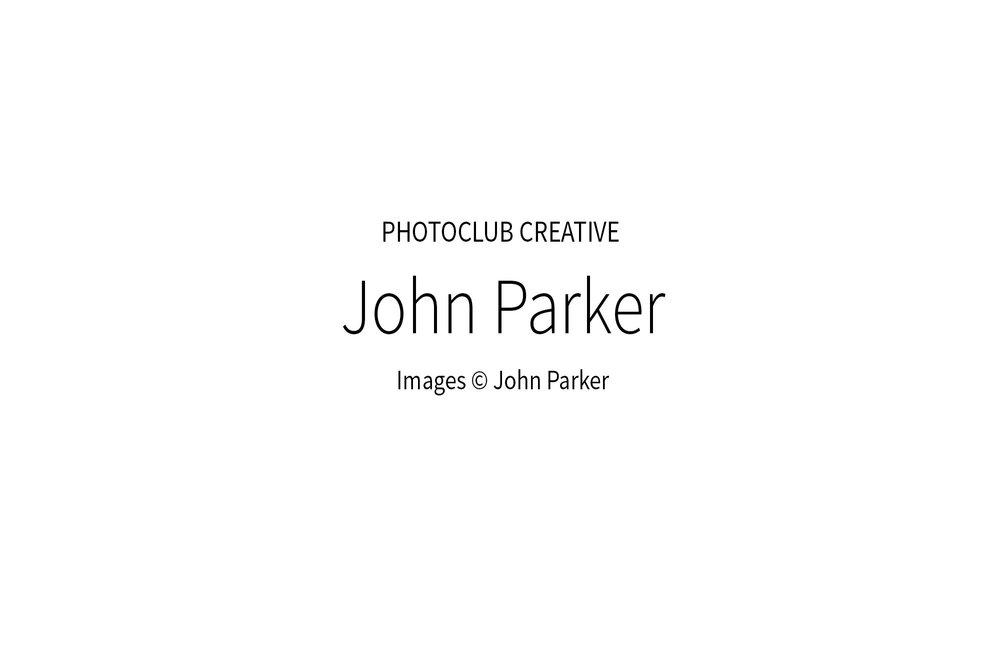 JohnParker_00w.jpg