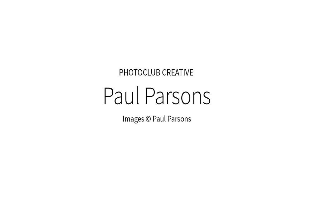 PaulParsons_00w.jpg