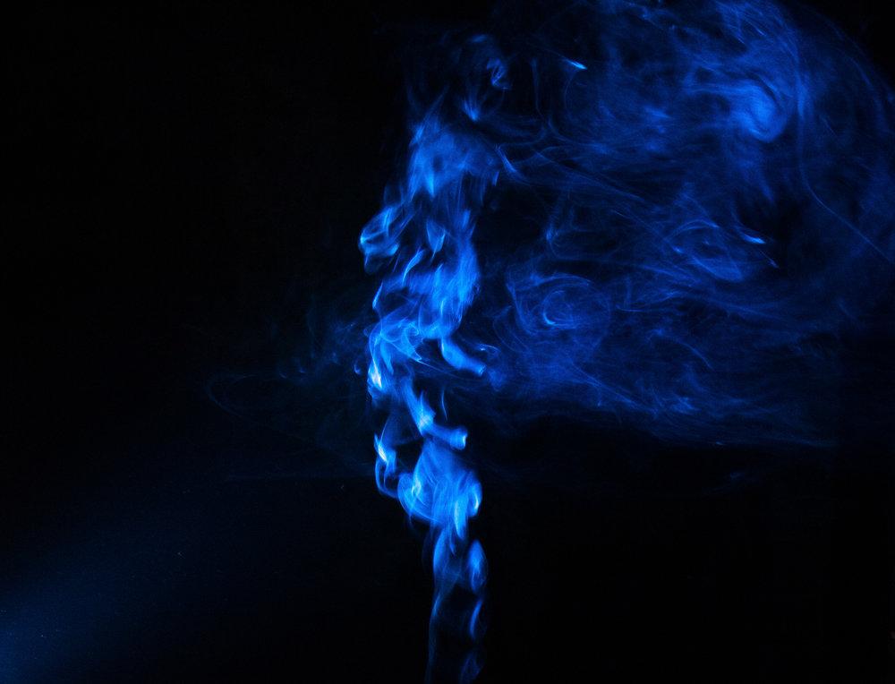 AngeloGifford_3_SmokeMirrors-2_2000px.jpg