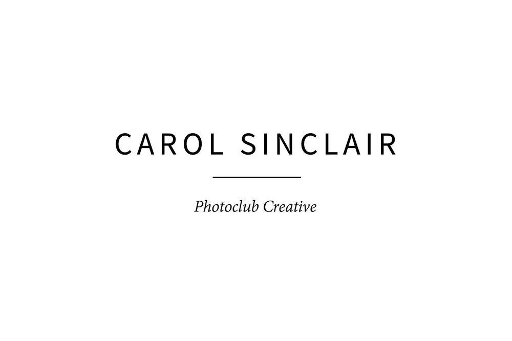 CarolSinclair_00_Title_WhtBg.jpg